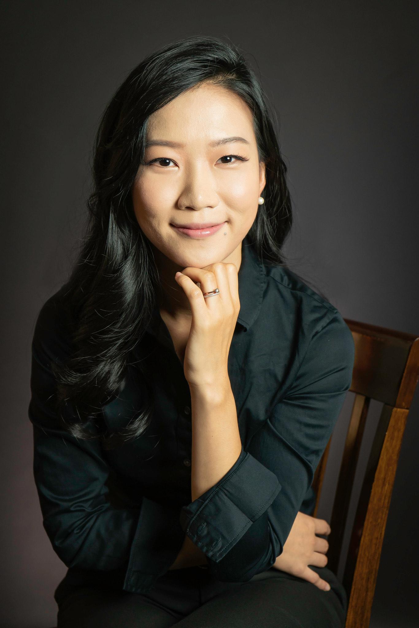 Bin Yu Sanford